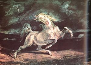 Delacroix_cheval_L