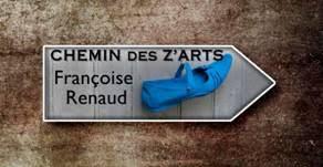 zArts_chez_Françoise_18_07_2015_L_chaussureF