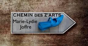 zArts_chez_Françoise_18_07_2015_L_chaussureML