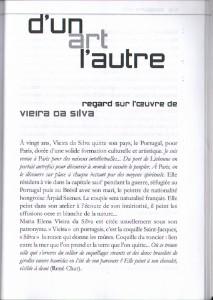 Article_sur_Vieira_da_Silva_p1