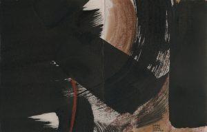 reliure_2009_12_21_005_l